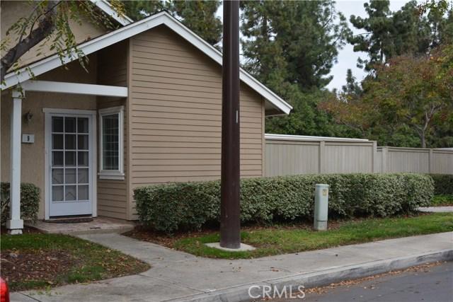 9 Fox Hollow, Irvine, CA 92614 Photo 25