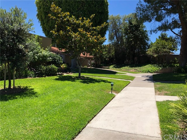 Photo of 2089 RONDA GRANADA #B, Laguna Woods, CA 92637