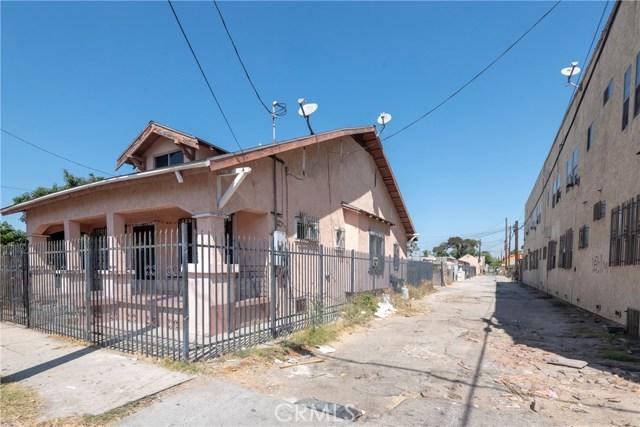 4620 S Central Av, Los Angeles, CA 90011 Photo 28