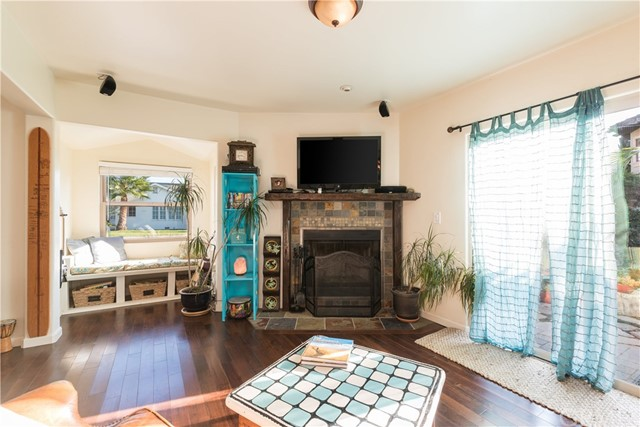 246 Windward Avenue Pismo Beach, CA 93449 - MLS #: PI17280082