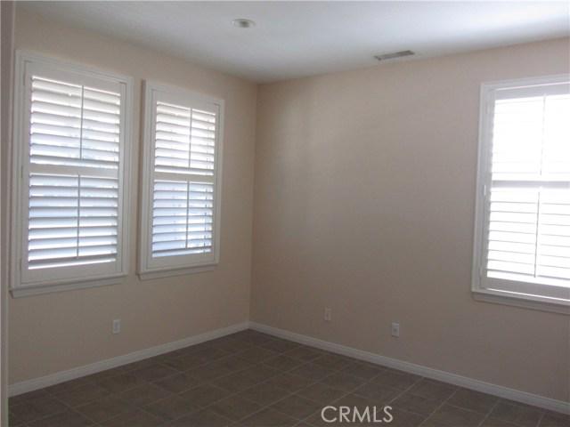 7548 Calistoga Place, Rancho Cucamonga CA: http://media.crmls.org/medias/a4bedba6-e8db-4e39-96fe-9900e408fc5f.jpg