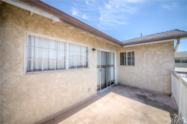 3311 W Lincoln Av, Anaheim, CA 92801 Photo 8