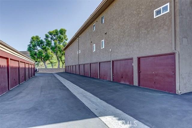 555 S La Veta Park Circle # 116 Orange, CA 92868 - MLS #: OC17135428
