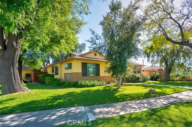 1802 W Crone Av, Anaheim, CA 92804 Photo 13