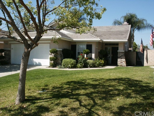 1511 Manor Lane, GLENDORA, 91741, CA