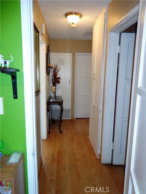 3944 N Frijo Avenue, Covina CA: http://media.crmls.org/medias/a4c250cf-7856-47ae-874f-1212b51b3bb4.jpg