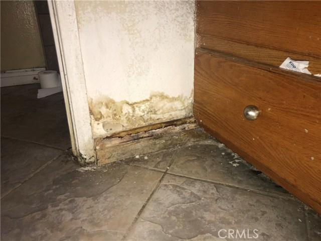16620 Monte Cristo Ave., Cerritos CA: http://media.crmls.org/medias/a4c25826-27ac-4a6d-b42f-39301311c310.jpg