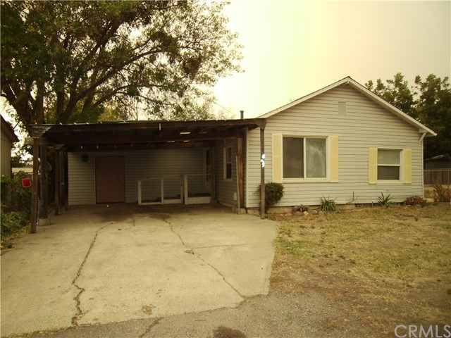 435 2 nd Street, Willows 95988