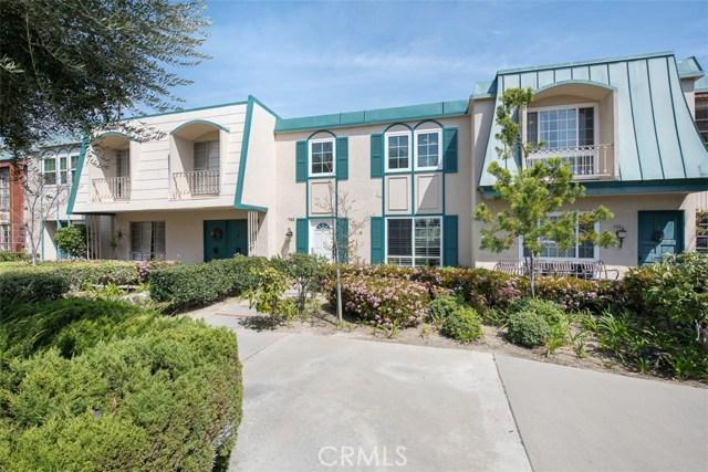 742 N Fairhaven St, Anaheim, CA 92801 Photo 5