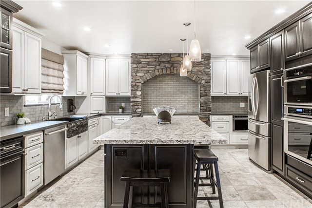 2452 BAYVIEW HEIGHTS DRIVE, LOS OSOS, CA 93402  Photo