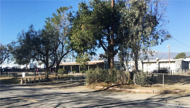 Photo of 14310 Santa Ana Avenue, Fontana, CA 92337