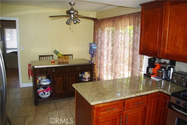 4031 Odessa Drive Yorba Linda, CA 92886 - MLS #: OC18131295