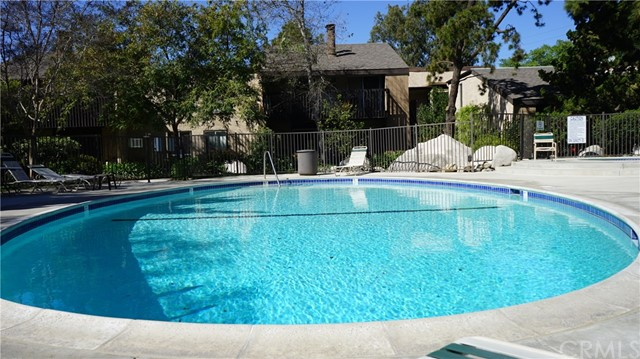 7890 E Spring St, Long Beach, CA 90815 Photo 15