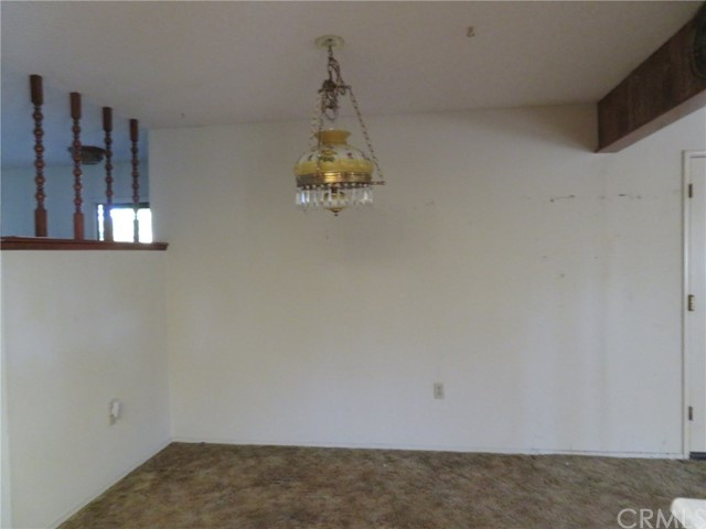 670 E 5th Street Hemet, CA 92583 - MLS #: SW18279852