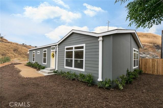 11399 Spanish Hills Drive, Corona, CA, 92883