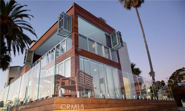 7549 Rindge Ave, Playa del Rey, CA 90293
