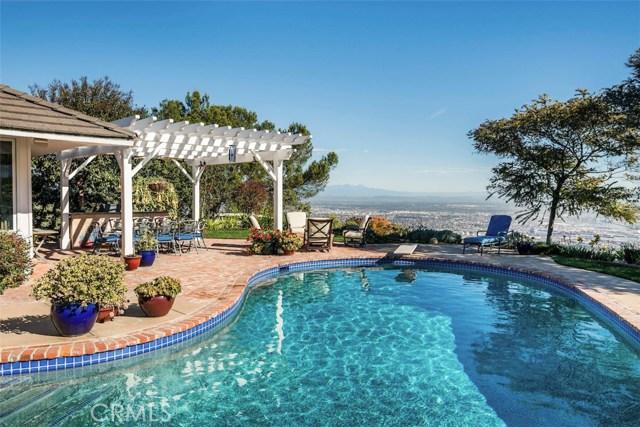74 Eastfield Drive, Rolling Hills, CA 90274