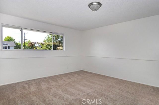 620 Michael Place, Newport Beach CA: http://media.crmls.org/medias/a4c9c3cf-d5ed-4072-ba89-146de1fe6158.jpg