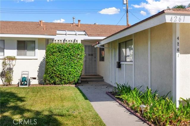 4261 W Flower Avenue, Fullerton CA: http://media.crmls.org/medias/a4cad938-40aa-43bf-bfcb-074c5d5eeec8.jpg