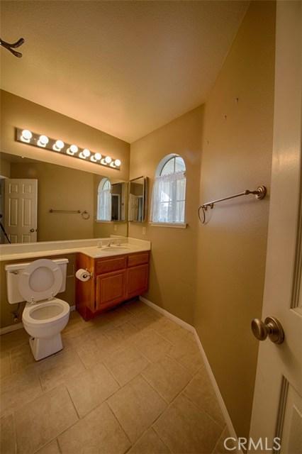 17939 Lariat Drive Chino Hills, CA 91709 - MLS #: AR17277608