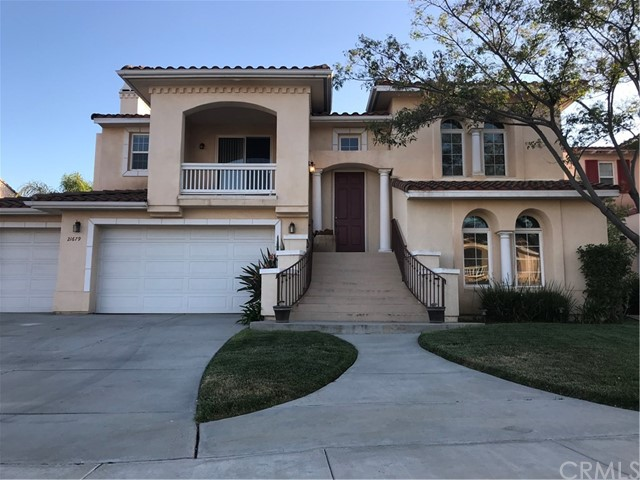 Photo of 21679 Pink Ginger Court, Wildomar, CA 92595