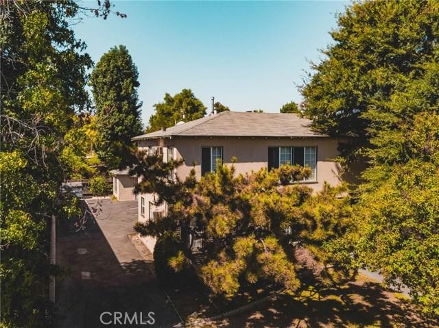 357 S Sierra Madre Bl, Pasadena, CA 91107 Photo