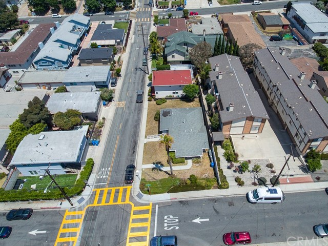 2101 Rockefeller Ln, Redondo Beach, CA 90278 photo 16