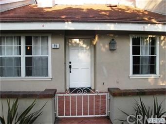 72 Georgetown, Irvine, CA 92612 Photo 0