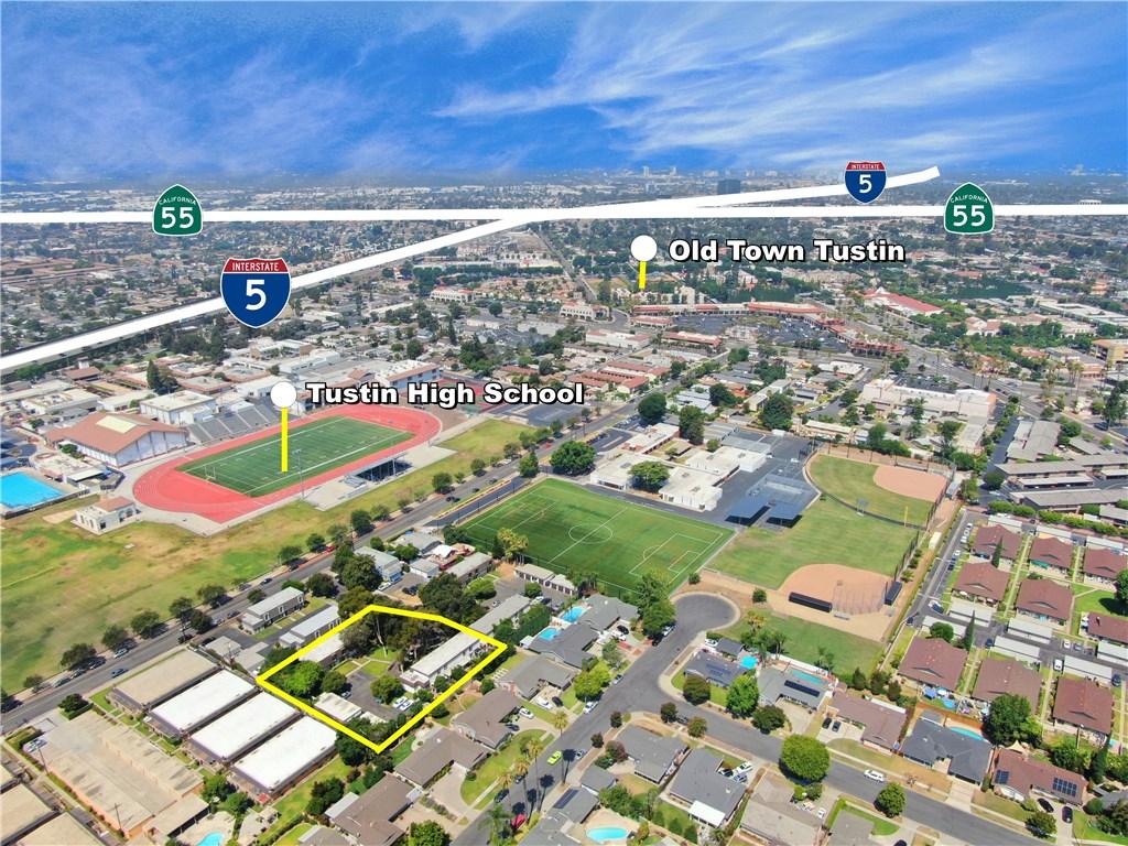13702 Charloma Drive, Tustin CA: http://media.crmls.org/medias/a4d0eec5-dc38-479e-aa4d-95bcb3ccd290.jpg