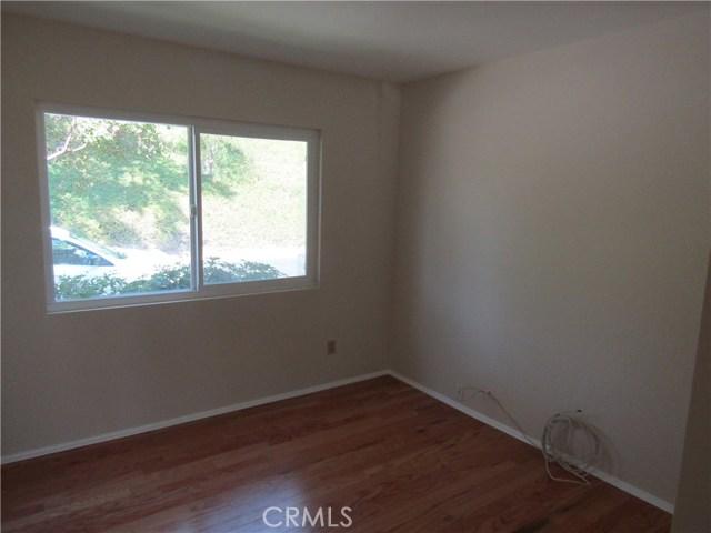28032 Via Bonalde, Mission Viejo CA: http://media.crmls.org/medias/a4d17992-2a98-49ed-96ee-c7092a388751.jpg