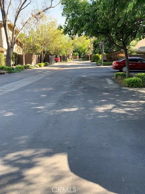 3350 M Street, Merced CA: http://media.crmls.org/medias/a4d44228-577b-40ec-9c34-fbab78c151d4.jpg