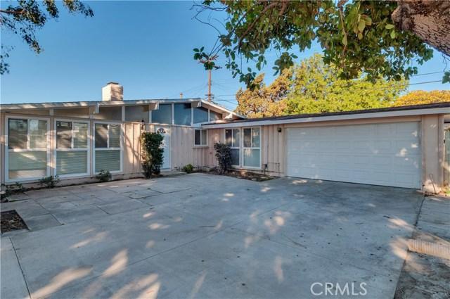 2421 W Broadway, Anaheim, CA 92804 Photo 1