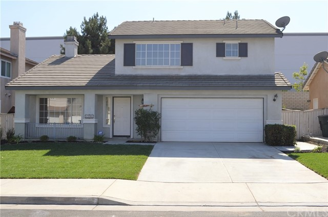 1594 Stockport Drive Riverside CA 92507