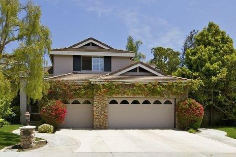 16 Sun Terrace, Laguna Niguel, CA 92677