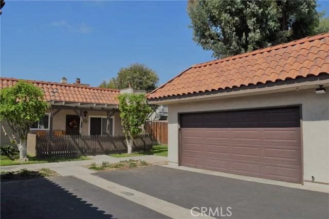 733 S Hayward St, Anaheim, CA 92804 Photo 2