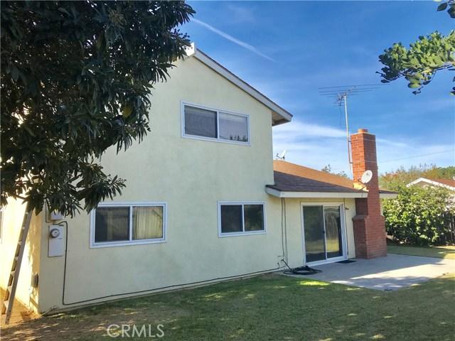 2869 Kathleen Street, Riverside CA: http://media.crmls.org/medias/a4d635b8-39c0-4b8a-a00f-b5bf59cabe6f.jpg