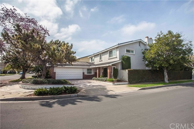 3191 Lama Av, Long Beach, CA 90808 Photo 2