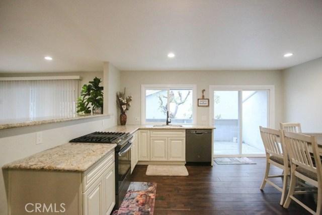 1250 S Brookhurst St, Anaheim, CA 92804 Photo 19