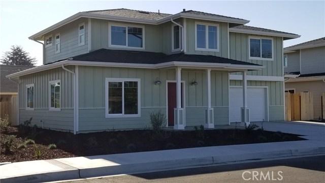 815 S 12th Street Grover Beach, CA 93433 - MLS #: PI18071432