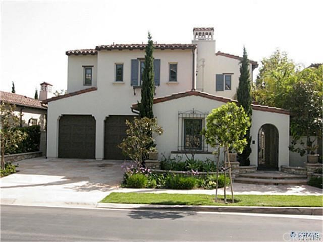 16 SURFSPRAY , CA 92657 is listed for sale as MLS Listing OC18131355