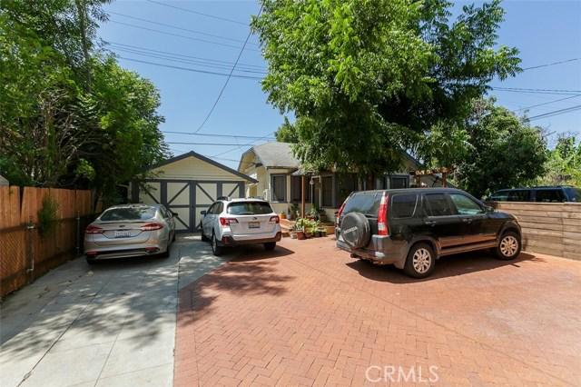 1115 Hope Street, South Pasadena CA: http://media.crmls.org/medias/a4d854b6-6650-4859-89ae-a3df3793b855.jpg