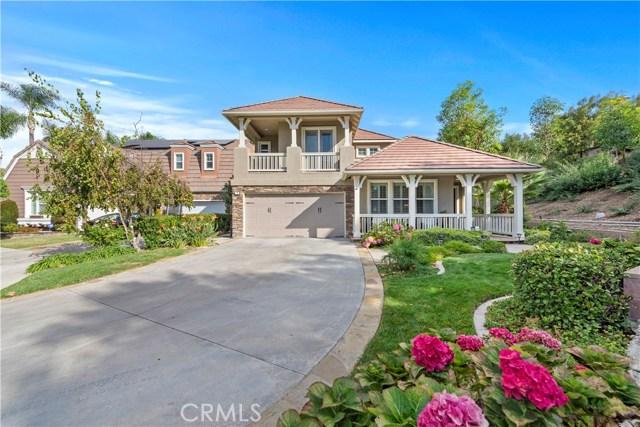 1 Flintridge Avenue, Ladera Ranch CA: http://media.crmls.org/medias/a4d89944-0167-46ed-b255-5156aa07c7b0.jpg