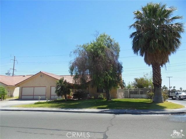 30480 Travis Ave, Cathedral City CA: http://media.crmls.org/medias/a4d9c626-6863-4f11-884b-87826d73a59b.jpg