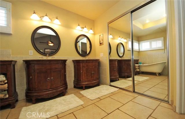 10241 Woodridge Drive Rancho Cucamonga, CA 91737 is listed for sale as MLS Listing CV17175250