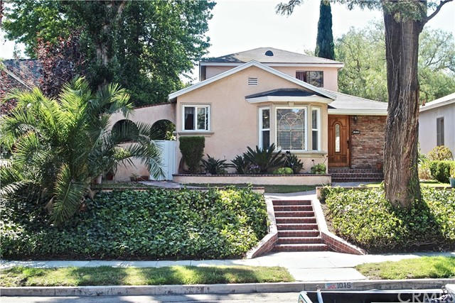 1015 Beech Avenue, Torrance, California 90501, 3 Bedrooms Bedrooms, ,2 BathroomsBathrooms,Single family residence,For Sale,Beech,PV19085988