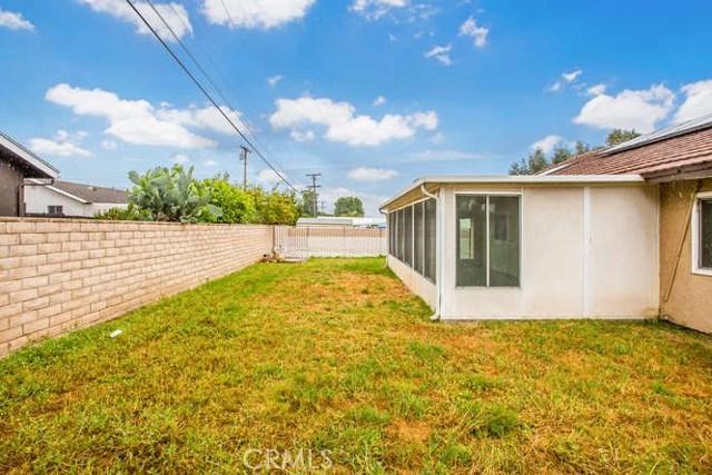 100 W Citron Street, Corona CA: http://media.crmls.org/medias/a4db68d0-5e7d-4a46-939c-5d7257055c71.jpg