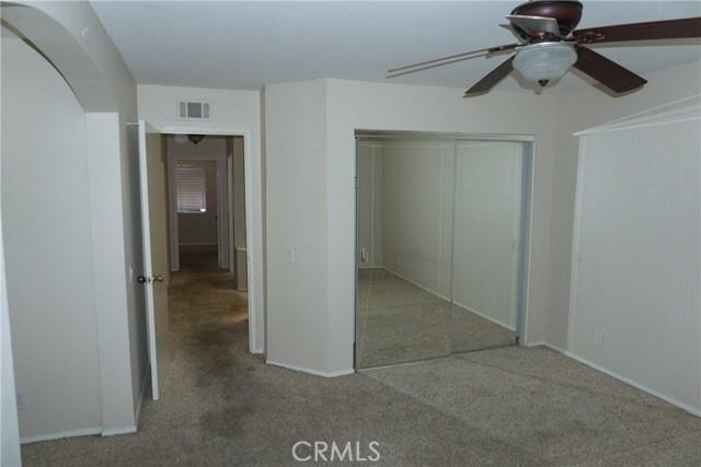 7081 9th Street # 9 Buena Park, CA 90621 - MLS #: PW17139396