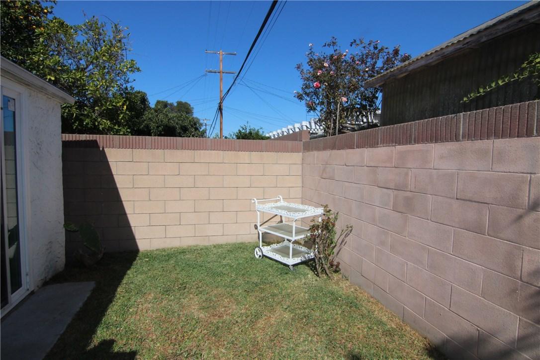 5524 Myrtle Av, Long Beach, CA 90805 Photo 34