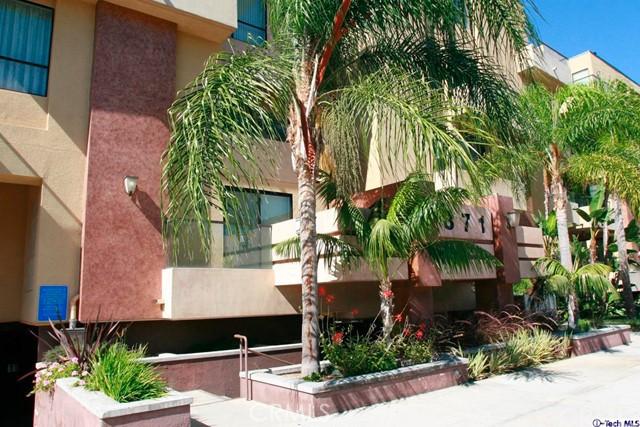 871 Crenshaw Bl, Los Angeles, CA 90005 Photo 1