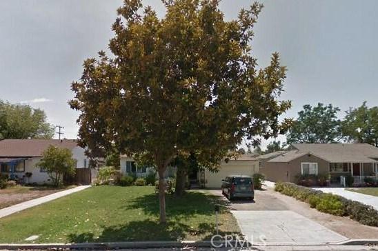 5404 Granada Avenue, Riverside CA 92504